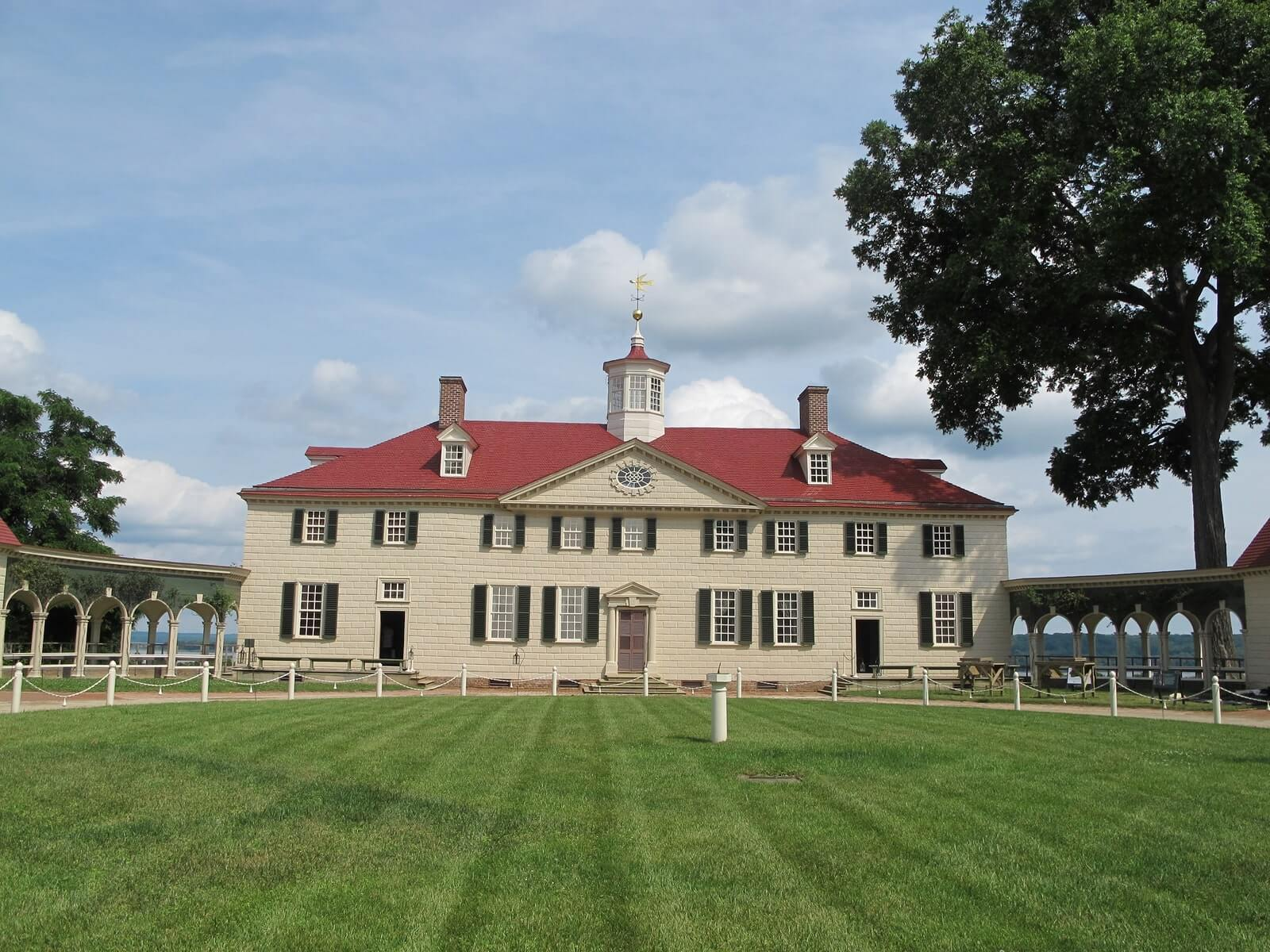 mount-vernon-george-washington-home-DC.jpg