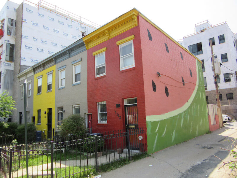 watermelon-house-street-murals-washington-dc.jpg