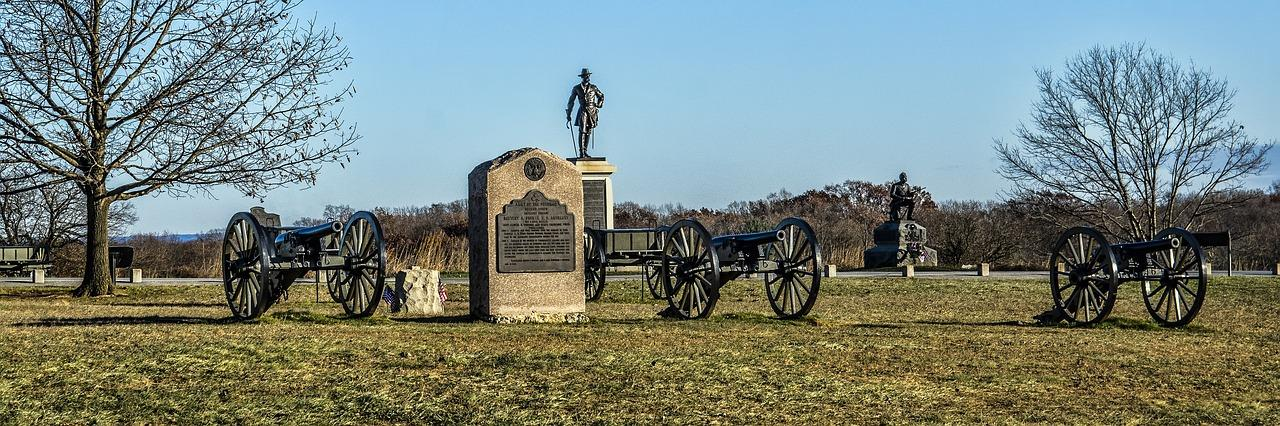Battle-of-Gettysburg-tour-Washington-DC.jpg