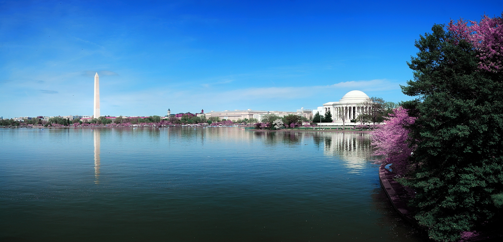 Washington-Monument-Thomas-Jefferson-Memorial.png