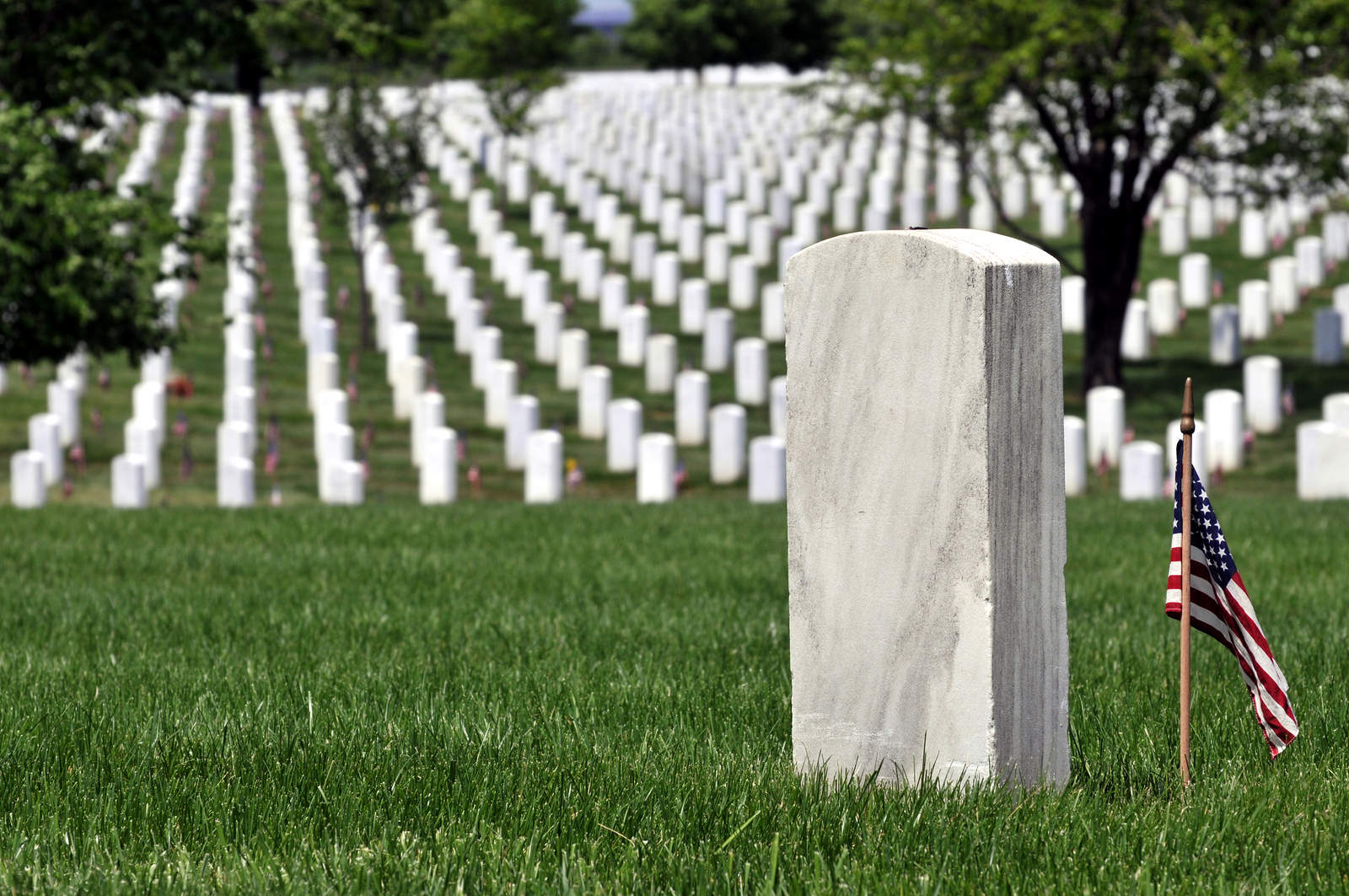 Arlington-National-Cemetery.png