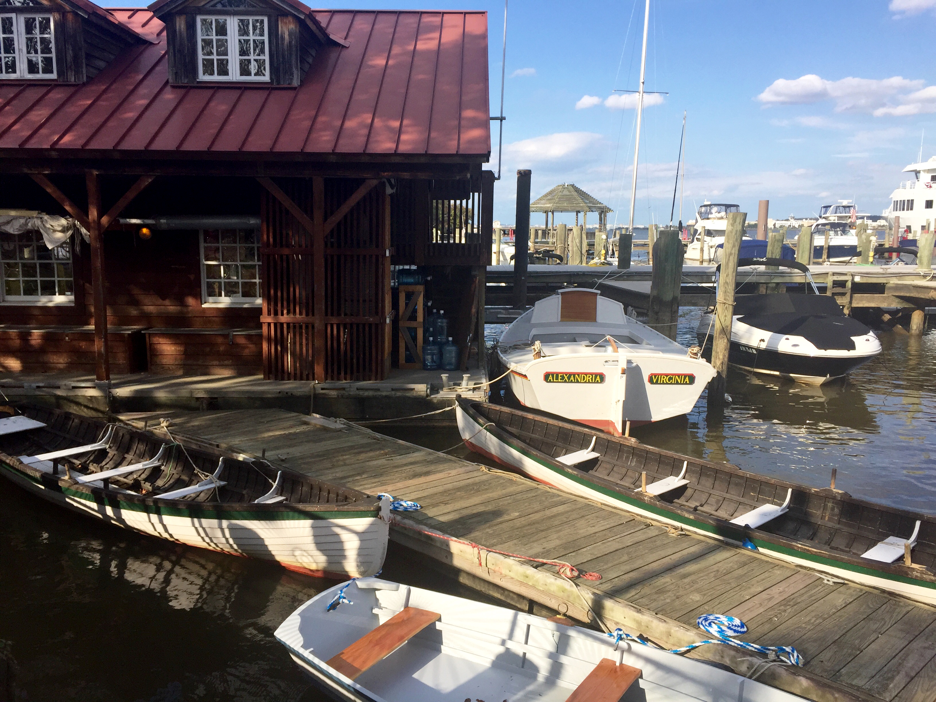 Add a description for your image