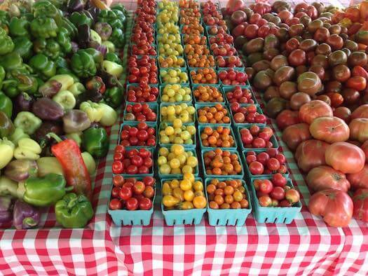 bloomingdale-farmers-market-vegetables.jpg