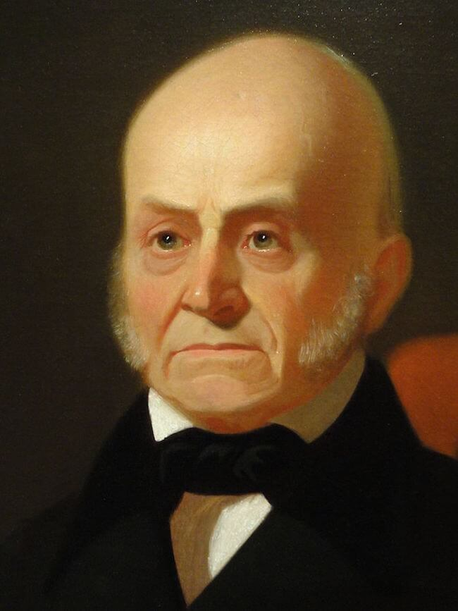 John_Quincy_Adams-national-portrait-gallery.jpeg
