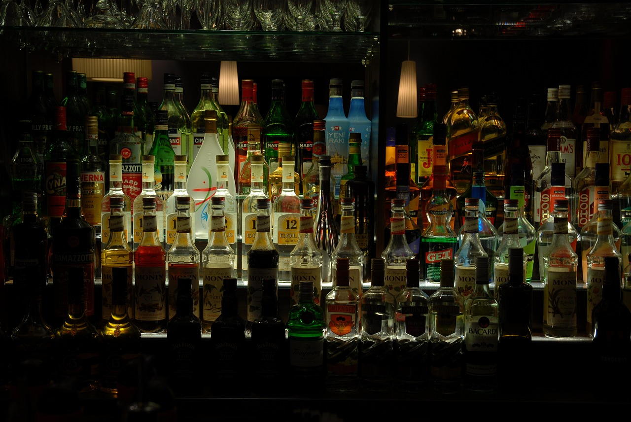 wine-bars-washington-dc-alcohol.jpg